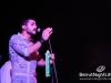 mashrou-leila-bar-national-066