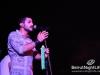 mashrou-leila-bar-national-067