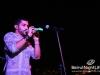 mashrou-leila-bar-national-069