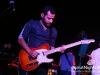 mashrou-leila-bar-national-070