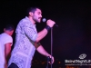 mashrou-leila-bar-national-072