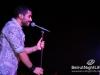 mashrou-leila-bar-national-074