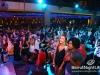 mashrou-leila-bar-national-078
