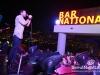 mashrou-leila-bar-national-079