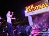 mashrou-leila-bar-national-080