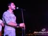 mashrou-leila-bar-national-081