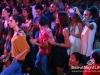 mashrou-leila-bar-national-083