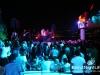 mashrou-leila-bar-national-086