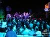 mashrou-leila-bar-national-087