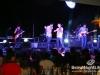 mashrou-leila-bar-national-088
