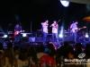 mashrou-leila-bar-national-089
