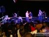 mashrou-leila-bar-national-090