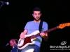mashrou-leila-bar-national-093