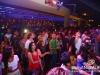 mashrou-leila-bar-national-094