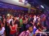 mashrou-leila-bar-national-095