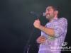 mashrou-leila-bar-national-103