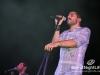 mashrou-leila-bar-national-105