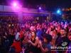 mashrou-leila-bar-national-112