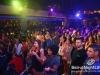 mashrou-leila-bar-national-113
