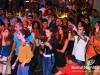 mashrou-leila-bar-national-114