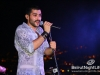 mashrou-leila-bar-national-115