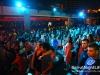 mashrou-leila-bar-national-117