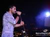 mashrou-leila-bar-national-118