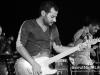 mashrou-leila-bar-national-119