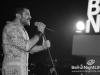 mashrou-leila-bar-national-121