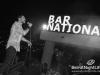 mashrou-leila-bar-national-122