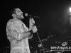 mashrou-leila-bar-national-124
