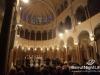 matteo-concert-002