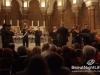 matteo-concert-003