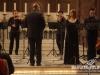 matteo-concert-004