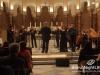 matteo-concert-007