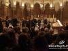 matteo-concert-009