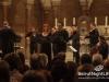 matteo-concert-010