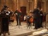 matteo-concert-029