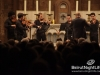 matteo-concert-031