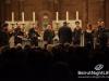 matteo-concert-032