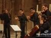 matteo-concert-041