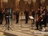 matteo-concert-042