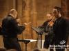 matteo-concert-087