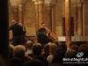 matteo-concert-096