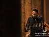 matteo-concert-100
