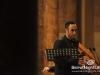 matteo-concert-104