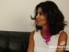 may-khalil-interview-11