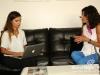 may-khalil-interview-24
