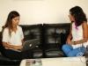 may-khalil-interview-25