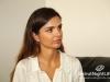 may-khalil-interview-27